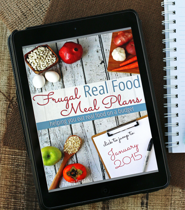 A Meal Plan Created with Your Budget in Mind_no words